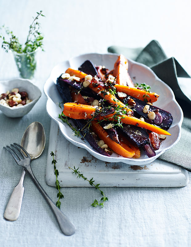 C146B0C2-Slow-roasted-carrots-with-horseradish-and-hazelnuts-010