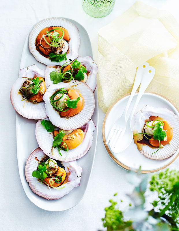 C148B722-Steamed-Scallops-006