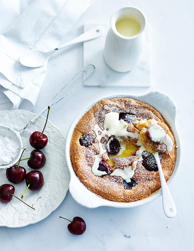 C148BE62-Cherry-Clafoutis-016