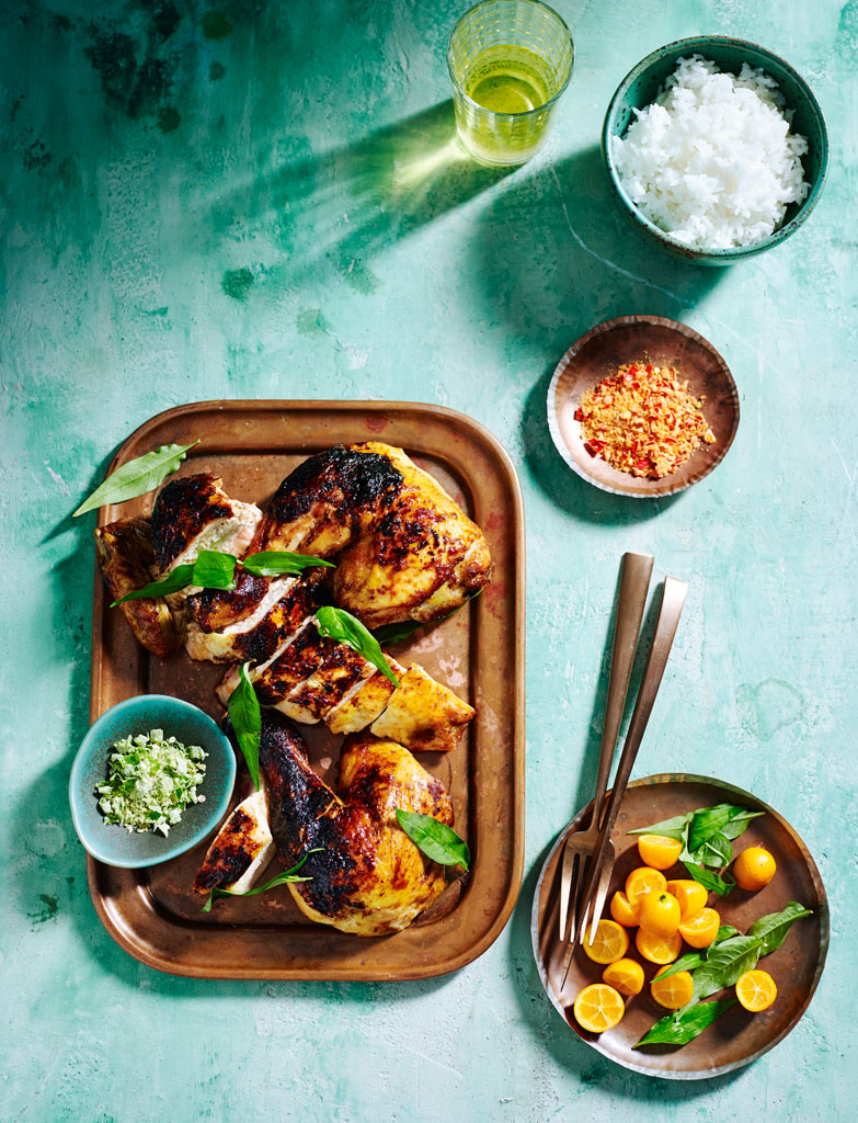 Grilled-Lemongrass-Chicken-017