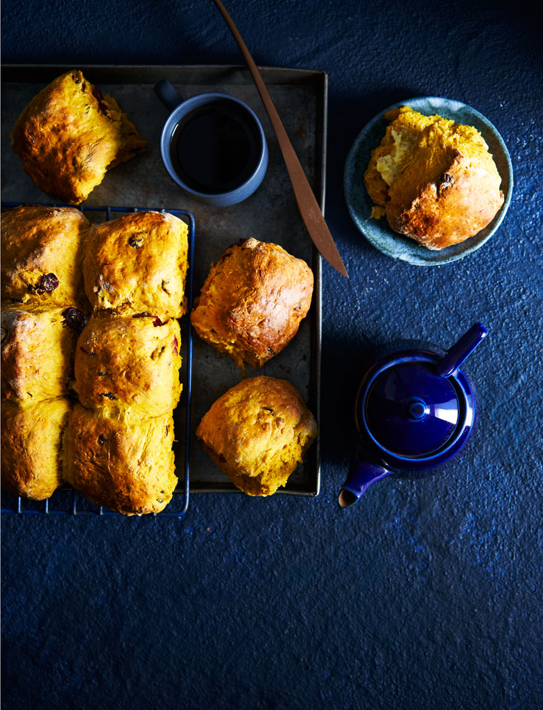 Spiced-Pumpkin-Scones-012